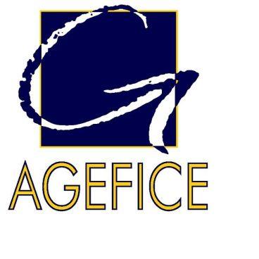 agefice-102