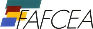 fafcea_logo_seul