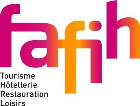Logo-Fafih-2015