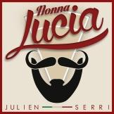 Logo_NonnaLucia_JulienSerri_2017-Ok